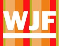Logo - WJF