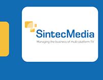 Sintec Media               OnBoard Solutions Marketing