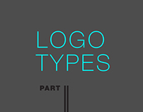 Logotypes part II