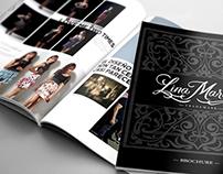 Brochure Lina Marín