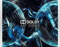 Dolby Art Series