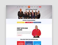PNM Website