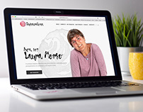WEB Quinacridona