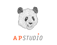 AP Studio