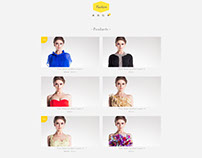 Fashion – Responsive Clothing & Wear Shop Shopify Theme