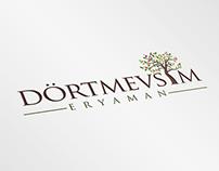 DortMevsim - Eryaman