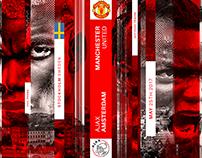 Uefa Europa League Final 2017