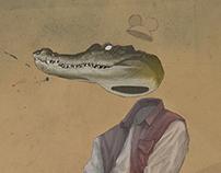 mr.croc