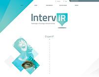 Intervir