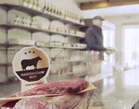 Haspengouw Beef