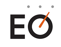 Entrepreneurs Organization Branding & Mobile App