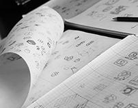 VVC Marketing - Design Internship Spring 2015
