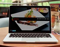 CREOLO - Peruvian Fusion Restaurant