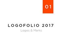 Logo Marks 2017