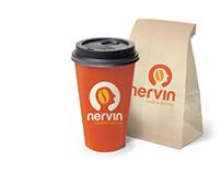Nervin Cafe