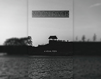 Frank Ocean Moon River Video