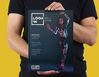 Look In - Revista de Moda Inclusiva