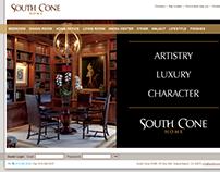 South Cone