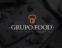 Grupo Food