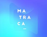 Matraca 2018