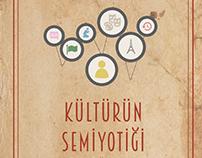 Kültürün Semiyotiği