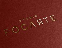 Studio Focarte
