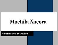 Mochila Âncora