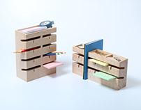Blocks 1 & 2