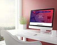 Digiartes Tu Agencia Web