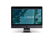 Kool Drive