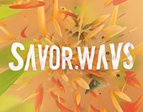 SAVOR.WAVS | Chipotle