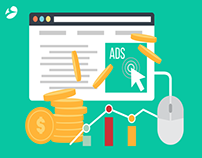 Tips to Create PPC Adverts