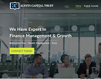 Austin Capital Trust