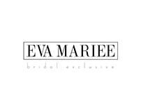 Eva Mariee Logo