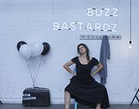 Buzz Batardz