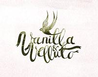 Vanilla & Velluto logo