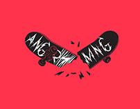 ANGR MNG