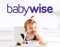 Babywise – The Warehouse