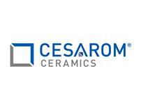 Cesarom Ceramics