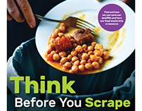 Food Waste Publication