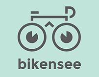 bikensee