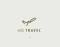 MD Travel