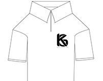 Kross Generation Shirt Illustration