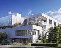 Asteras Kings Apartments