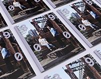 Magazine 3900