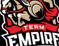 Team Empire