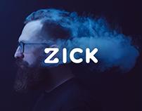 Zick App