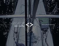 Navigátor Informatikai Zrt.