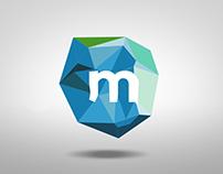Mosaic Identity Design