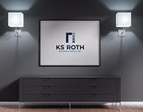 KS Roth Insurance Agency